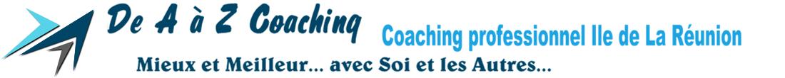 De A à Z Coaching